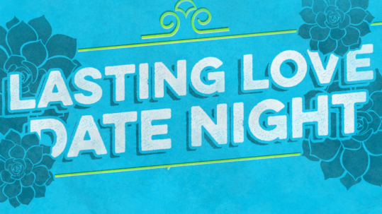 Lasting Love Date Night anim 422 (0-00-11-26)